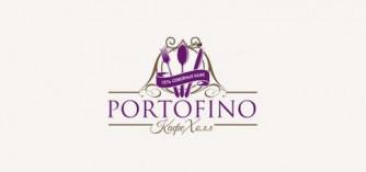 Открытие кафе Portofino