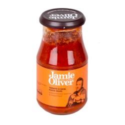Итальянская коллекция Jamie Oliver теперь в Жемчужинах!