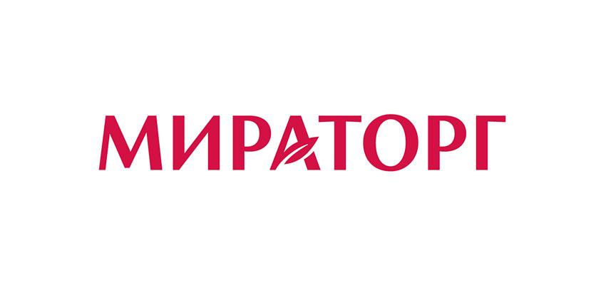 """Месяц скидок на продукцию """"Мираторг""""."""